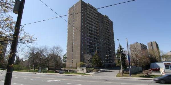 1195 Richmond Road Unit#608, Ottawa, Ontario K2B8E4