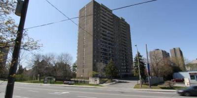 Photo of 1195 Richmond Road Unit#608, Ottawa, Ontario K2B8E4