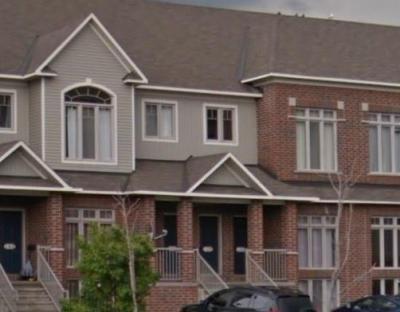 Photo of 1512 Walkley Road Unit#138, Ottawa, Ontario K1V2G7
