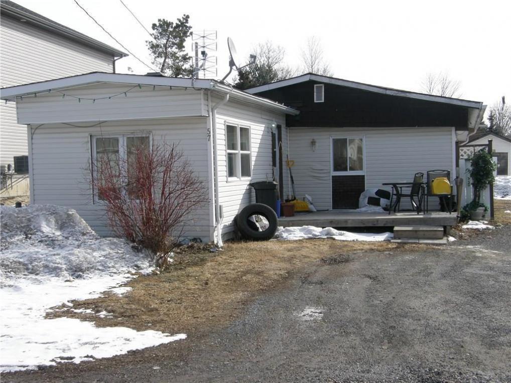57 Andrew Street, Limoges, Ontario K0A2M0