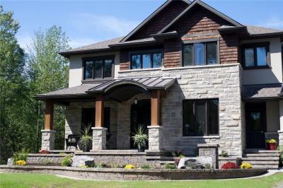 Photo of 323 Silent Wood Grove, Ottawa, Ontario K0A1L0