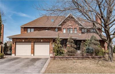 Photo of 11 Reubens Court, Ottawa, Ontario K1G5K5