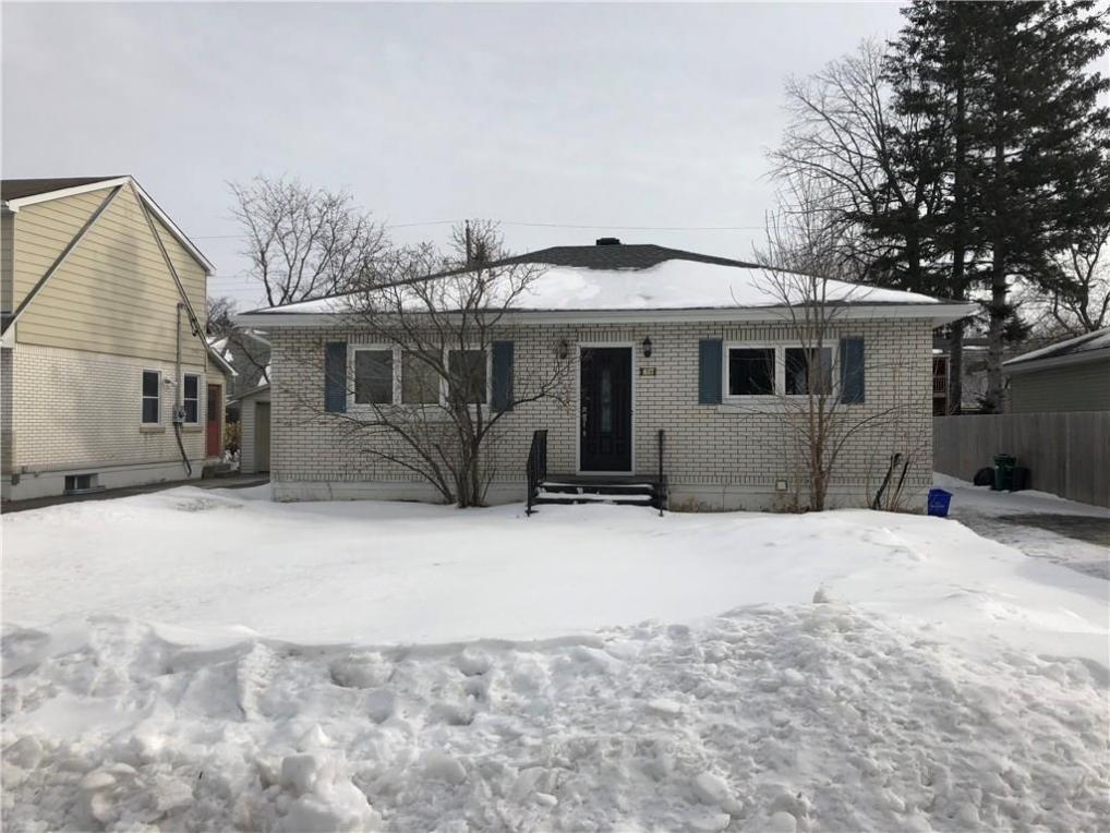 1617 Digby Street, Ottawa, Ontario K1G0P5