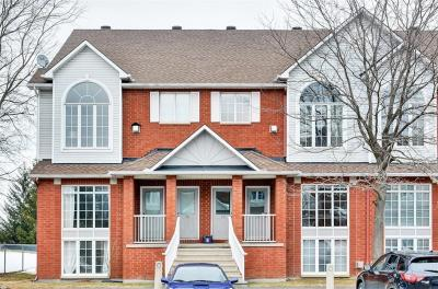 Photo of 72 Briston Private, Ottawa, Ontario K1G5P5