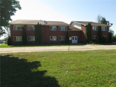 Photo of 211 Clifford Campbell Street, Ottawa, Ontario K0A1X0