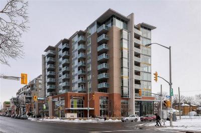 Photo of 401 Golden Avenue Unit#708, Ottawa, Ontario K2A1H4