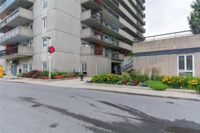 Photo of 158c Mcarthur Road Unit#1105, Ottawa, Ontario K1L8E7