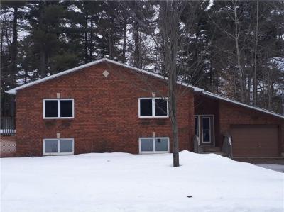 Photo of 3666 Forestview Lane, Ottawa, Ontario K0A1T0