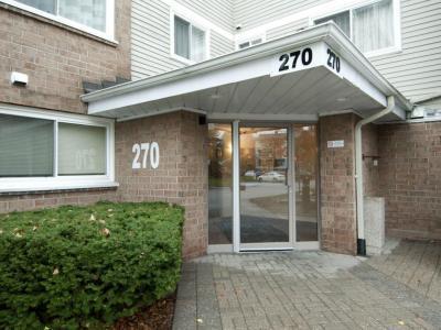 Photo of 270 Brittany Drive Unit#317, Ottawa, Ontario K1K4M3