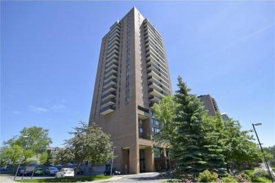 Photo of 505 St Laurent Boulevard Unit#606, Ottawa, Ontario K1K3X4
