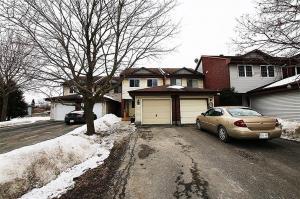 67 Dignard Street, Ottawa, Ontario K0A1W1
