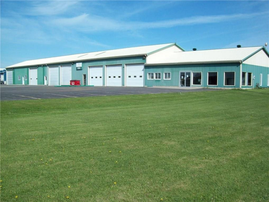 1909 Russell Road, Bourget, Ontario K0A1E0