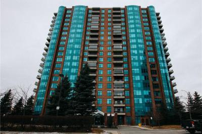 Photo of 3590 Rivergate Way Unit#1807, Ottawa, Ontario K1V1V6