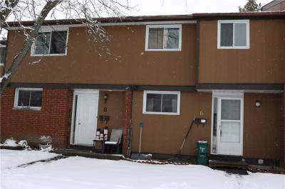 Photo of 6 Glencoe Street, Ottawa, Ontario K2H8S5