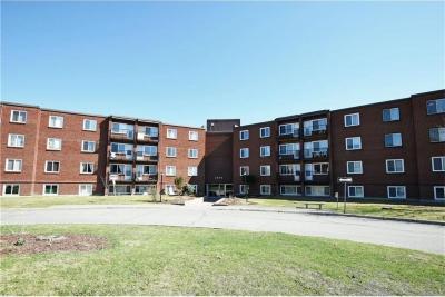 Photo of 2044 Arrowsmith Drive Unit#403a, Ottawa, Ontario K1J7V8