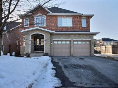 Photo of 311 Amita Crescent, Ottawa, Ontario K2C4J1