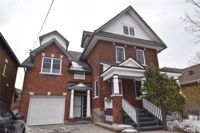 Photo of 32 Clarendon Avenue, Ottawa, Ontario K1Y0P2