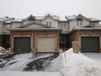 Photo of 34 Meadowcroft Crescent, Ottawa, Ontario K1J1G9