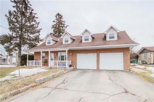 1299 St Jacques Road, Embrun, Ontario K0A1W0