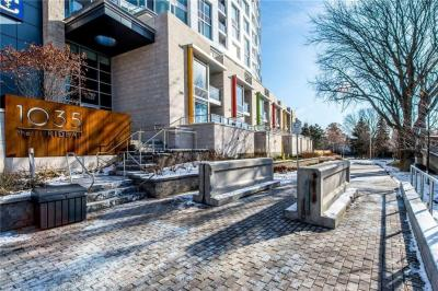 Photo of 1035 Bank Street Unit#305, Ottawa, Ontario K1S5K3
