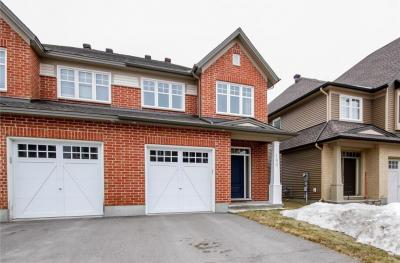 Photo of 180 Manorwood Crescent, Ottawa, Ontario K1T0L5