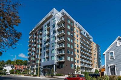 Photo of 7 Marquette Avenue Unit#803, Ottawa, Ontario K1L8A7