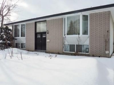 Photo of 669 Buxton Crescent, Ottawa, Ontario K1V7H7