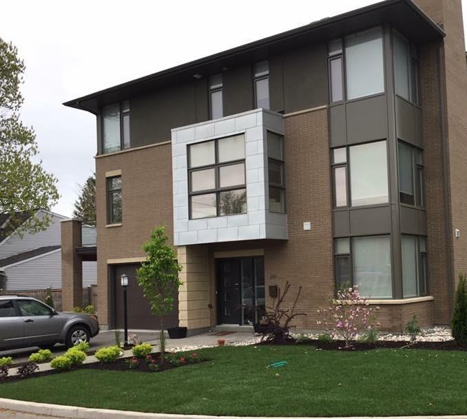 281 Selby Avenue, Ottawa, Ontario K1Z6R2