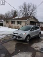 65 Leclair Road, Plantagenet, Ontario K0B1L0
