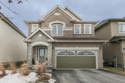 Photo of 633 Stormwind Avenue, Orleans, Ontario K4A0W3