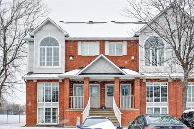 Photo of 74 Briston Private, Ottawa, Ontario K1G5P5