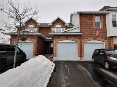 Photo of 113 Topham Terrace, Ottawa, Ontario K4A5B8