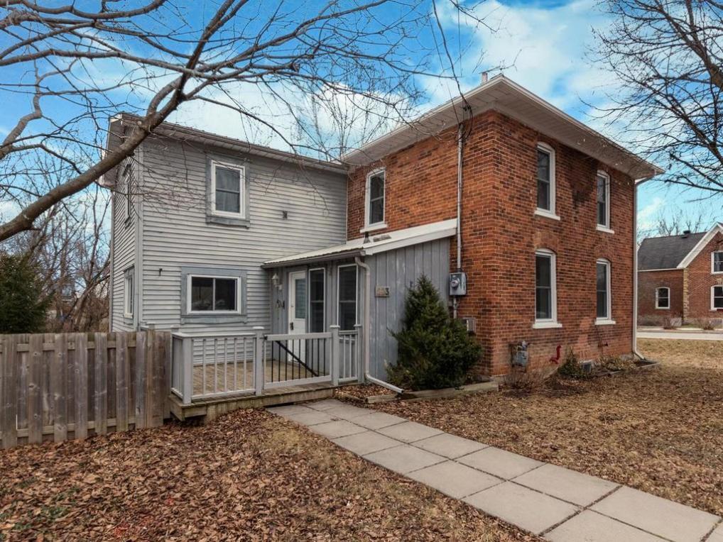 223 Jack Street, Kemptville, Ontario K0G1J0