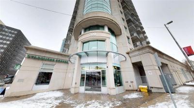 Photo of 200 Rideau Street Unit#1505, Ottawa, Ontario K1N5Y1