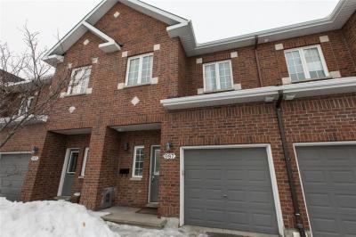 Photo of 987 Torovin Private, Ottawa, Ontario K1B0A6