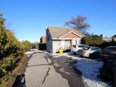 Photo of 709 Carson's Road, Ottawa, Ontario K1K2H2