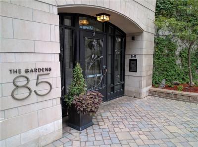 Photo of 85 Bronson Avenue Unit#1106, Ottawa, Ontario K1R6G7