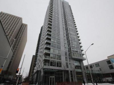 Photo of 179 Metcalfe Street, Ottawa, Ontario K2P1P7