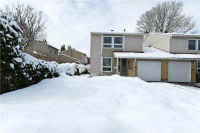 Photo of 1141 Grenoble Crescent, Ottawa, Ontario K1C2K5