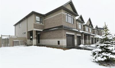 Photo of 125 Woodhurst Crescent, Ottawa, Ontario K2S0T4
