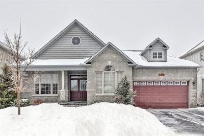 Photo of 470 Keith Crescent, Ottawa, Ontario K1W0A5