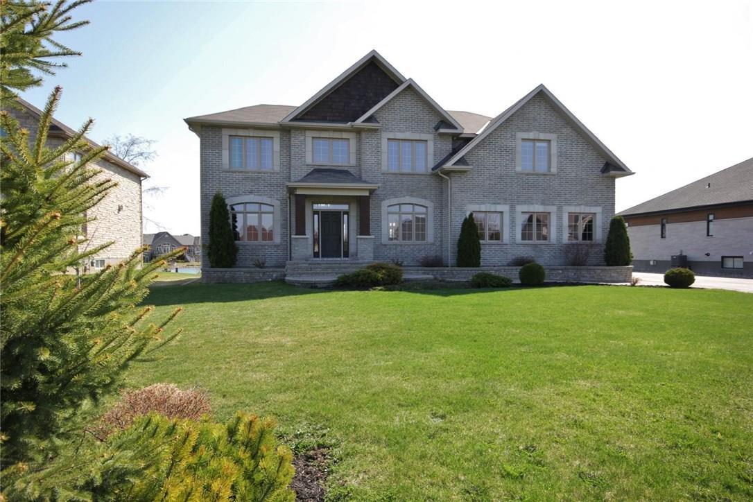 1299 Woods Lake Road, Ottawa, Ontario K4P0B4
