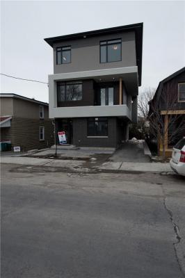 Photo of 41 Pinhey Street, Ottawa, Ontario K1Y1T3