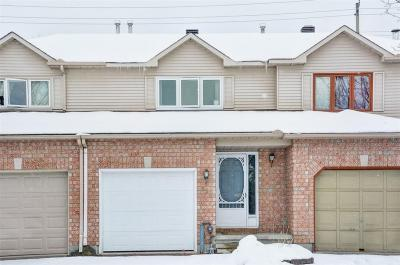 Photo of 121 Hunterswood Crescent, Ottawa, Ontario K1G5W1