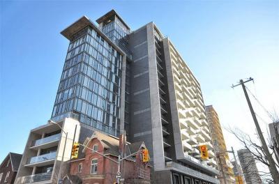 Photo of 224 Lyon Street Unit#516, Ottawa, Ontario K1R0C1
