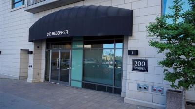 Photo of 200 Besserer Street Unit#704, Ottawa, Ontario K1N0A7
