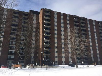 Photo of 1505 Baseline Road Unit#310, Ottawa, Ontario K2C3L4