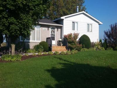 Photo of 1435 St Andre Road, Embrun, Ontario K0A1W0
