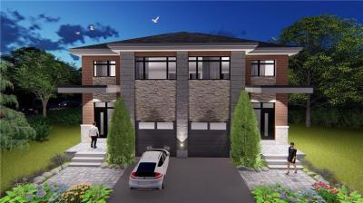 Photo of 480 Woodland Avenue, Ottawa, Ontario K2B7C1