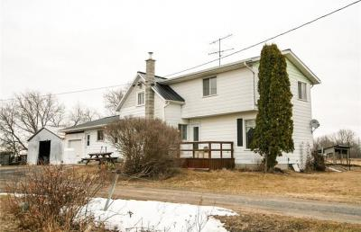 Photo of 11613 County 43 Road, Winchester, Ontario K0C2K0